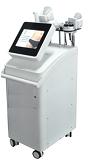 Аппараты SLIMTEK MULTIFORM и SLIMTEK MULTIFORM + для кавитации, Rf-лифтинга, криолиполиза, пульсирующего вакуумно-роликового массажа (Англия).