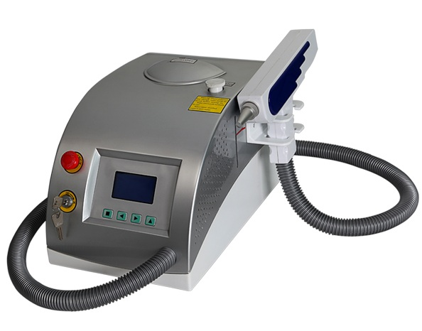 Неодимовый лазер купить цена