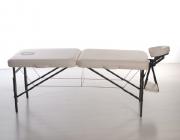 Массажный стол складной  Bettina (Германия)