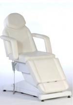 Кресло косметологическое Queen Х с электроприводом (Германия)