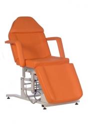 Кресло косметологическое с электроприводом Queen III (Германия)