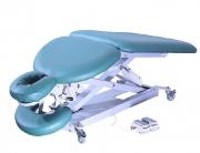 Массажный стол с электроприводом Comfort XIV (Германия)