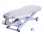 Массажный стол с электроприводом Comfort XVII (Германия)
