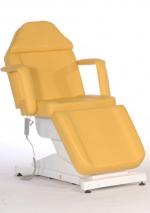 Кресло косметологическое с электроприводом Queen VI (Германия)