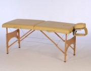 Раскладной массажный стол Julia (Германия)