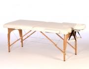 Раскладной массажный стол Katharina (Германия)