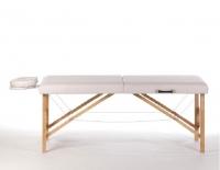 Стол для массажа складной Lady ML IX (Германия)