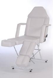 Педикюрное кресло  Lady Foot I  механика (Германия)