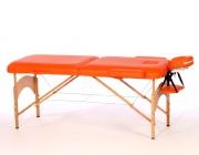 Массажный стол складной  Alexandra  (Германия)