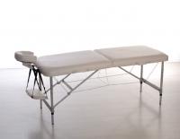 Переносной массажный стол Isabell  (Германия)