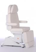 Кресло косметологическое с электроприводом Queen V (Германия)