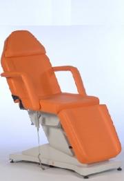 Кресло косметологическое полу электрическое Queen II (Германия)
