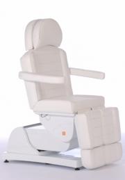 Педикюрное кресло с электроприводом Queen Foot VII (Германия)